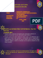 expocicion DERECHO COMERCIAL I.ppt