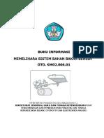 02.BUKU INFORMASI 2018 bb.doc