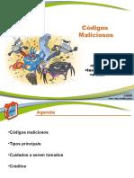 fasciculo-codigos-maliciosos-slides