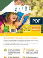 K3 PRE 3B SE PORTAFOLIO ALM C9.pdf