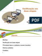 fasciculo-verificacao-duas-etapas-slides