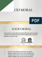 JUICIO ÉTICO 2