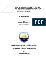 21. MONOGRAFIA  2019 Simplicio Tomas Goncalves.docx
