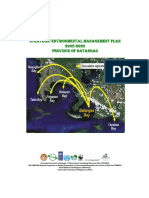 1543451506_field_management_plan_2_SEMP_Province of Batangas