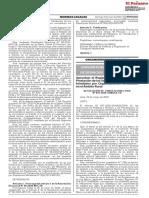 aprueban-el-reglamento-de-calidad-de-la-prestacion-de-los-se-resolucion-n-015-2020-sunass-cd-1867019-1
