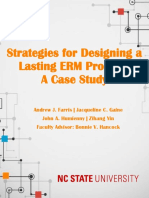 Strategies_for_Designing_a_Lasting_ERM_Process_-_A_Case_Study