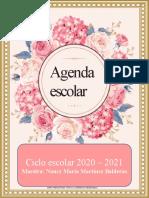 Agenda flores 2020-2021.pptx
