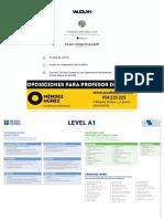 wuolah-free-Exam-Objectives.pdf