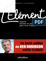 L'element - Ken Robinson.pdf