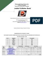 I.T B.Tech CBCS Scheme for 1-8 Sem_Syllabus_book_2016_2020