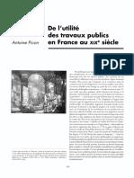 Picon De l'utilité des travaux publics en France au xixe siècle(C&T 1992-26-122).pdf