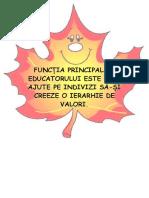 BUCHET DE FRUNZE INSPIRATIONALE.doc