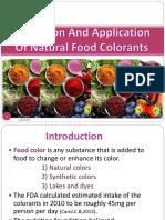 extractionandapplicationofnaturalfoodcolorants-160419005245.pdf