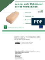 Recomendaciones Elaboración Queso Pasta Lavada.pdf