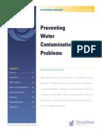 052329 lube oil turbine water