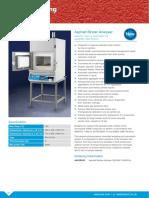 Asphalt-Binder-Analyser