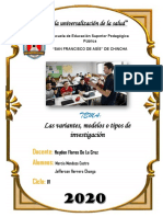 INVESTIGACIÓN - TAREA.pdf