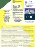 21st_ICSET-2020-Conference.pdf