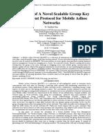 IJCSE16-08-03-022.pdf