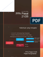 Rekonsiliasi (PPh21)