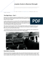 articles.elitefts.com-The_8_Keys_A_Complete_Guide_to_Maximal_Strength_Development
