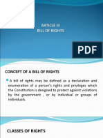 ARTICLE-III-BILL-OF-RIGHTS