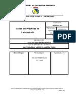 1. MATERIALES DE USO EN EL LABORATORIO - formato