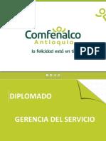 Gerencia del servicio- pistas de Inteligencia Emocional.pdf