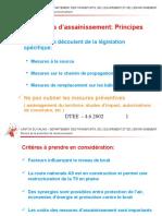 assainissement01-130606130018-phpapp01.pdf