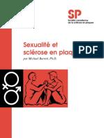Sexualite-et-sclerose-en-plaque.pdf