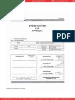 LC420EQE-PGM1_Ver1.0_20140521_201608251614_panel datasheet