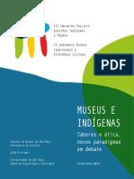 Cury_Museus e Indígenas_2016