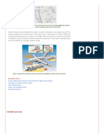 Location Numbering Systems - Aircraft Structures _ Aircraft Systems