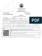 Governor's Office Internet Service - Land Title Details.pdf