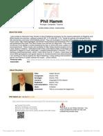 [Free-scores.com]_hamm-phil-indian-drums-15168.pdf
