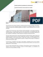 212_Caso_aplicado_Gestion_de_una_empresa_de_la_construccion.pdf