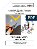 dressmaking_and_tailoring_learning_modules