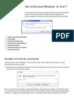 invite-de-commande-cmd-sous-windows-10-8-et-7-13047-oq3r7t.pdf