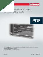 H2661-1_BP_ro (1).pdf