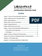 0Guide(eng).pdf