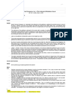 Manila Terminal Company v. The Court of Industrial Relations - GR No. L-1881.pdf - Case Digest
