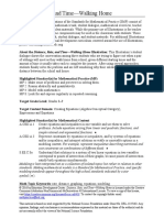 Distance_Rate_and_Time-Walking_Home.pdf