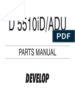 D 5510iD PC