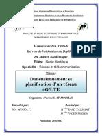 SaadTassadit_TalebThiziri.pdf