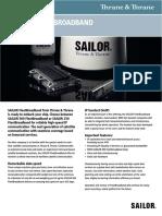 SAILOR_FleetBroadband_Product_Sheet pdf