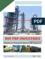 bsf_brochure