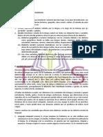DIALECTOS SOCIALES Y ESTILÍSTICOS.docx