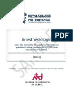 anesthesiology_mcq_sample_exam_f.pdf