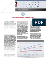 2 Global agriculture towards 2050.pdf