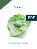 Biovip_Catalogo.pdf